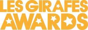 Girafes Awards© orange
