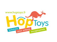 HopToys
